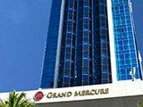 Grand Mercure Recife Atlante Plaza