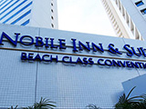 Nobile Inn Beach Class Convention