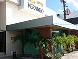 Hotel Veraneio<
